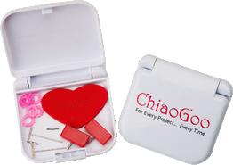 MINI™ Tools Kit Image
